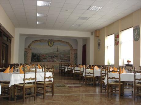 Casino Villach